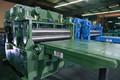 Maschine, BIS Industrie, Wartung Industrieanlage